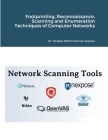 Footprinting, Reconnaissance, Scanning and Enumeration Techniques of Computer Networks Cover Image