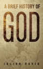 A Brief History of God Cover Image