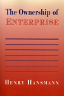 Ownership of Enterprise (Revised) Cover Image