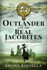 Outlander and the Real Jacobites: Scotland's Fight for Freedom Cover Image