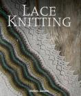 Lace Knitting Cover Image