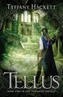 Tellus Cover Image