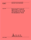 Internal Control Management and Evaluation Tool Cover Image
