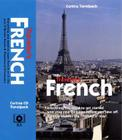 Traveler's French CD Course Cover Image