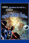 Beyond Science Fiction! Cover Image