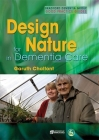 Design for Nature in Dementia Care (Bradford Dementia Group Good Practice Guides) Cover Image