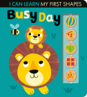 Busy Day (I Can Learn) Cover Image