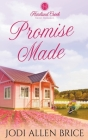 Promise Made Cover Image