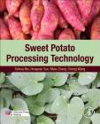 Sweet Potato Processing Technology Cover Image