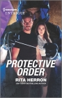Protective Order Cover Image