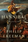 Hannibal: Rome's Greatest Enemy  Cover Image