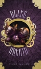 The Black Orchid Cover Image
