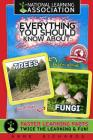 Everything You Should Know About Trees and Fungi Cover Image
