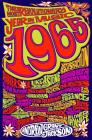 1965: The Most Revolutionary Year in Music Cover Image