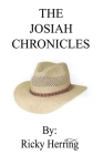 The Josiah Chronicles Cover Image