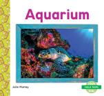 Aquarium (Field Trips) Cover Image