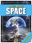 Space: Stars, Constellations, Galaxies, The Big Bang! (Haynes Pocket Manual) Cover Image