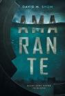 Amarante Cover Image