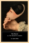 The Rover: or, The Banish'd Cavaliers Cover Image