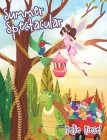 Summer Spectacular Cover Image