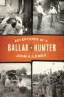 Adventures of a Ballad Hunter Cover Image