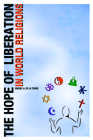 The Hope of Liberation in World Religions Cover Image