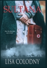Sultana Cover Image