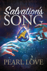 Salvation's Song Cover Image