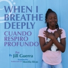 When I Breathe Deeply/Cuando respiro profundo Cover Image