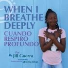 When I Breathe Deeply/Cuando respiro profundo Cover Image