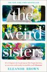 Weird Sisters Cover Image