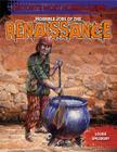 Horrible Jobs of the Renaissance Cover Image