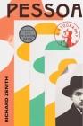 Pessoa: A Biography Cover Image
