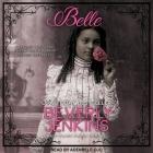 Belle Lib/E Cover Image