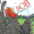Bob: A Picture Book Cover Image