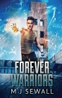 Forever Warriors: Large Print Hardcover Edition Cover Image