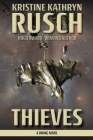 Thieves: A Diving Novel Cover Image