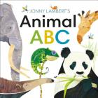 Jonny Lambert's Animal ABC (Jonny Lambert Illustrated) Cover Image