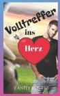 Volltreffer ins Herz: Heartbreaking Soccer (Sport-Romance) Cover Image