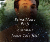 Blind Man's Bluff Cover Image