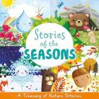 Stories of the Seasons: Nature Stories Collection Cover Image