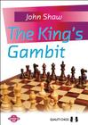 The King's Gambit (Grandmaster Guide) Cover Image