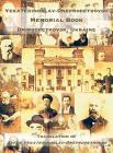 Yekaterinoslav-Dnepropetrovsk Memorial Book (Dnipropetrovsk, Ukraine): Translation of Sefer Yekaterinoslav-Dnepropetrovsk Cover Image