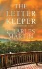 The Letter Keeper: A Murphy Shepherd Novel Cover Image