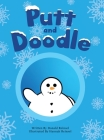 Putt and Doodle Cover Image