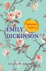 Selected Poems of Emily Dickinson Cover Image