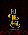 All the Rage Cover Image