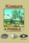 Florida's Fossils, Third Edition Cover Image