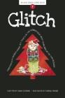 Glitch: Book 7 (Aldo Zelnick Comic Novel #7) Cover Image