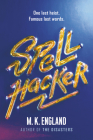 Spellhacker Cover Image